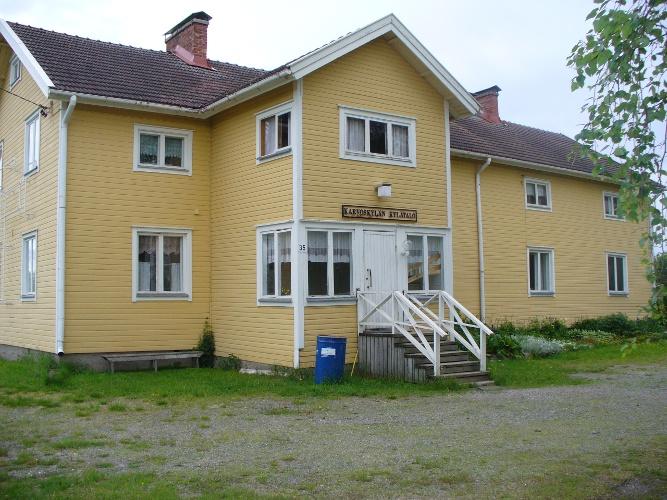 Kesä 2009 234